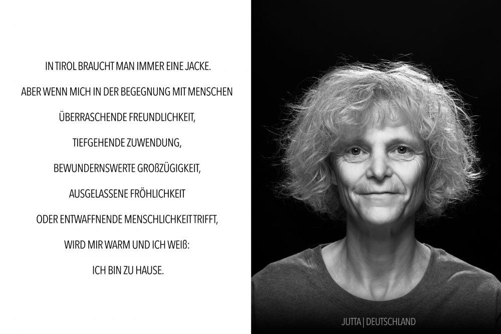http://www.vielfalt.tirol/wp-content/uploads/2017/03/ausstellung_vorder_rueckseite_web_final_jutta-1000x667.jpg