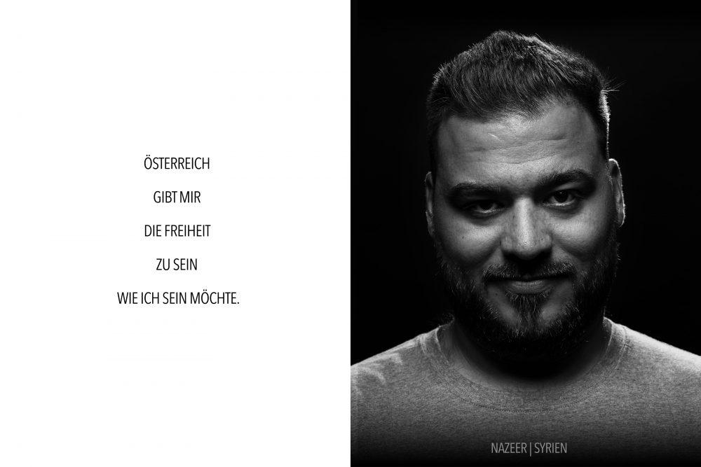http://www.vielfalt.tirol/wp-content/uploads/2017/03/ausstellung_vorder_rueckseite_web_final_nazeer-1000x667.jpg