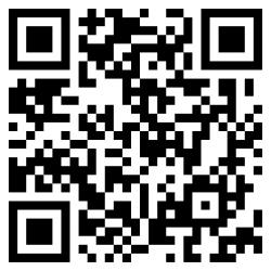 http://www.vielfalt.tirol/wp-content/uploads/2019/10/onlink_to_nv2s38_small-250x250.png